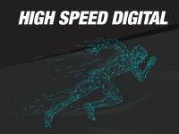 High Speed Digital