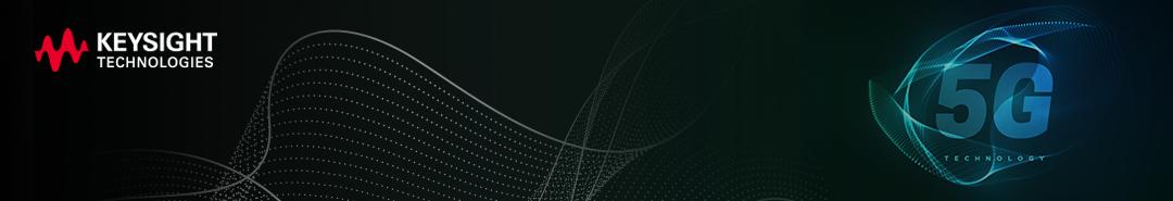 Keysight Webinar: 5G Rel-16 Enhancements