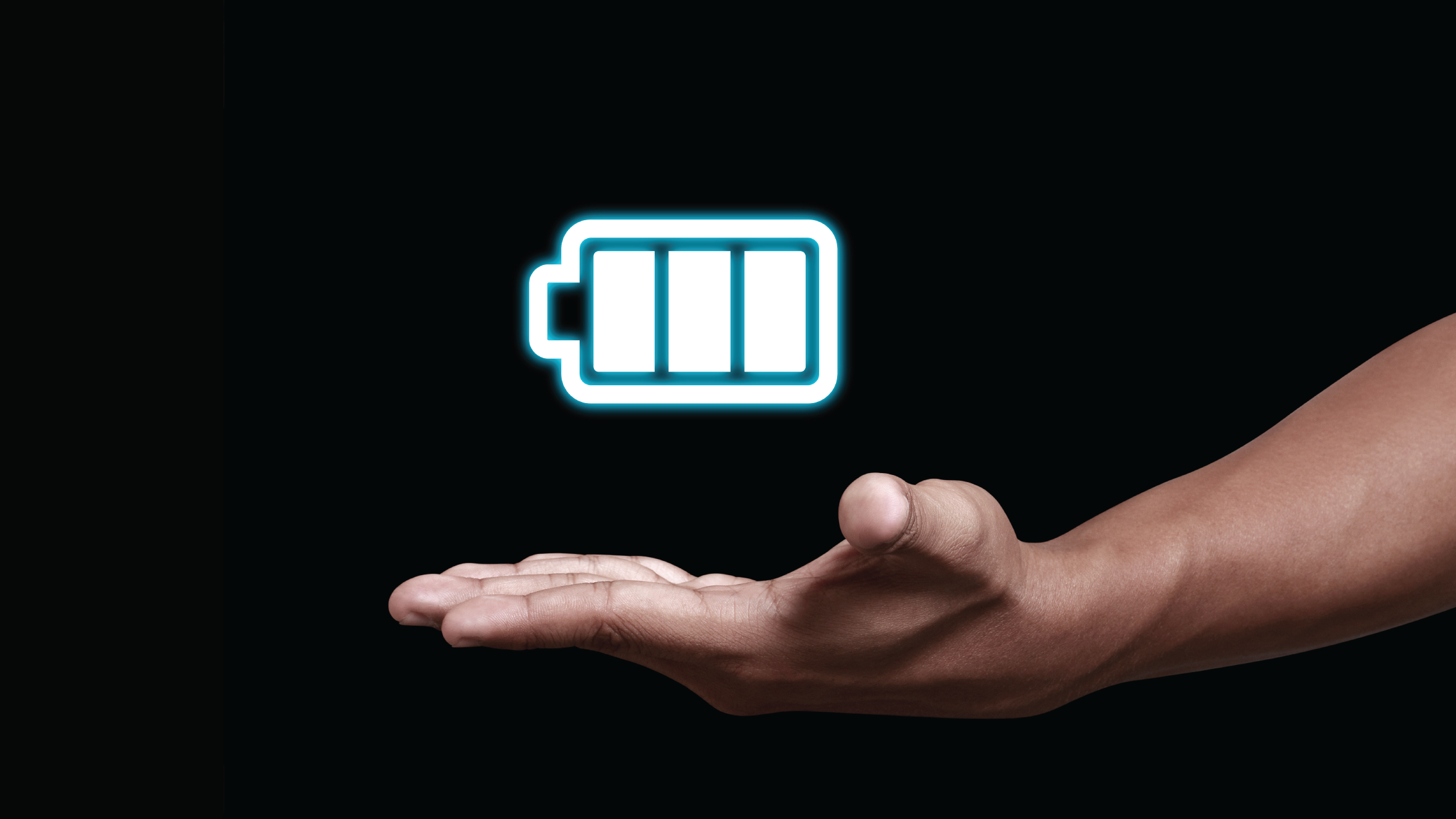 The Big Disagreement About Battery Life