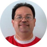 Dr. Rivas-Torres Wilfredo