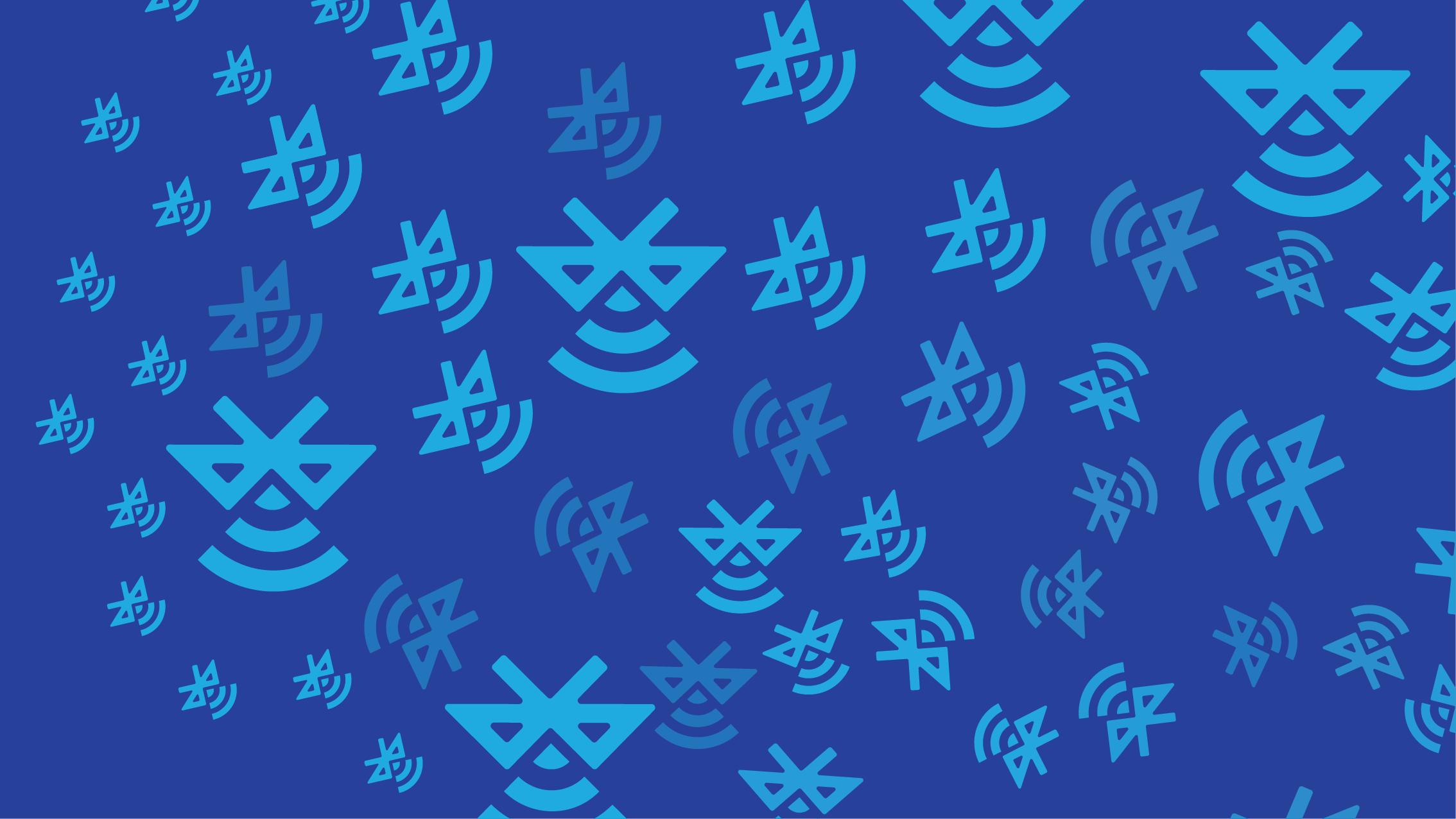 Fast Insights into Bluetooth® Low Energy Devices