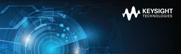 electronic countermeasures and electronic warfare