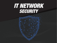 IT Network Security