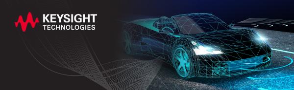 5G automotive masthead image