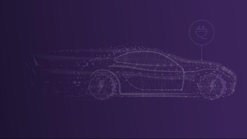 View More Automotive Webinars