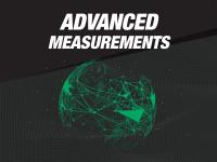 Advanced Measurements