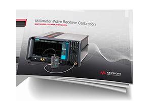 Millimeter Wave Receiver Calibration eBook