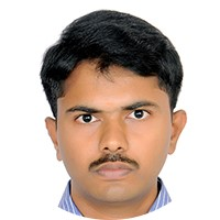Mani Kumar R.D