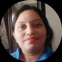 Renuka Wekhande-Andankar