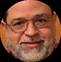 Dr. Wilfredo Rivas-Torres